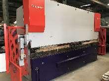 Abkantpresse - hydraulisch BEYELER PR6  Bilder auf Industry-Pilot