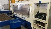 Laserschneidmaschine Trumpf L 2530 Bilder auf Industry-Pilot