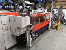 Laserschneidmaschine Bystronic Bystar 3015 4.4 KW Bilder auf Industry-Pilot