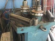 Rohrbiegemaschine ZOPF ZB 120-3 H2 Bilder auf Industry-Pilot