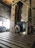 Tischbohrwerk UNION BFT 130 Bilder auf Industry-Pilot
