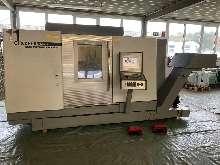 CNC Dreh- und Fräszentrum Gildemeister CTX 420 Linear V3 Bilder auf Industry-Pilot
