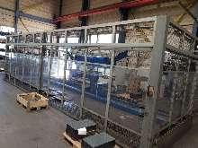Abkantpresse - hydraulisch TRUMPF TrumaBend V320 gebraucht kaufen
