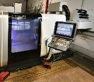 CNC Turning Machine DMG DMG CTX Beta 800  photo on Industry-Pilot