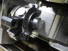 OKUMA MACTURN 250W 9-ACHS CNC DREHMÜHLZENTRUM DREHMASCHINE Bilder auf Industry-Pilot