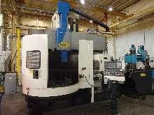 TOSHIBA MODEL TUE-15 CNC VERTIKALE BOHRMÜHLE Bilder auf Industry-Pilot