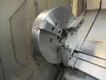 OKUMA IMPACT LU45M CNC-DREHMASCHINE Bilder auf Industry-Pilot