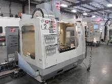 HAAS VF2SS SUPER SPEED CNC-Vertikal-Bearbeitungszentrum Bilder auf Industry-Pilot
