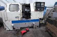 OKUMA  LNC-8 CNC 2-ACHSEN-DREHZENTRUM gebraucht kaufen