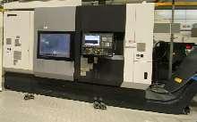 CNC Drehmaschine Okuma LT 3000 EX gebraucht kaufen
