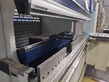 Abkantpresse - hydraulisch Trumpf TruBend 5085 gebraucht kaufen