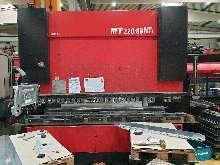 Abkantpresse - hydraulisch Amada HFP 220.30 NT L gebraucht kaufen