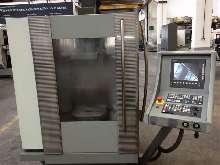 Fräsmaschine - Universal Deckel Maho DMU 35 M gebraucht kaufen