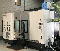 CNC Dreh- und Fräszentrum Okuma Multus U3000 1500 Bilder auf Industry-Pilot