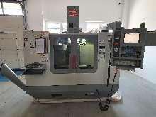 Bearbeitungszentrum - Vertikal HAAS VF-2BHE gebraucht kaufen