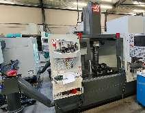 Bearbeitungszentrum - Vertikal HAAS VF - 2 gebraucht kaufen