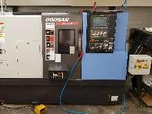 CNC Drehmaschine Doosan Lynx 220 MA Bilder auf Industry-Pilot