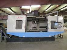 DOOSAN MV8035S 4-ACHSE Bilder auf Industry-Pilot