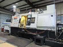 MAZAK INTEGREX 200-III S CNC-DREHZENTRUM Bilder auf Industry-Pilot