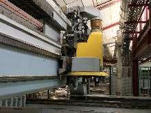 CNC-Bearbeitungszentrum HOMAG BAZ 220-50-24-V-KC Bilder auf Industry-Pilot