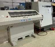 CNC Dreh- und Fräszentrum Gildemeister CTX 410 V6 gebraucht kaufen