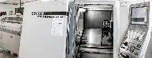 CNC Dreh- und Fräszentrum Gildemeister CTX 410 V6 Bilder auf Industry-Pilot