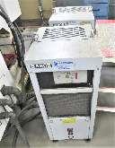 Bearbeitungszentrum - Vertikal DAEWOO DMV-650 3-ACHSEN 50 TAPER CNC VERTIKALES BEARBEITUNGSZENTRUM Bilder auf Industry-Pilot