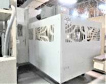 Bearbeitungszentrum - Horizontal DECKEL MAHO DMC 125U 5-ACHS-CNC-HORIZONTAL-BEARBEITUNGSZENTRUM Bilder auf Industry-Pilot