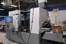 DMG GILDEMEISTER MODELLGESCHWINDIGKEIT 20-11 LINEARES 11-ACHS-SCHWEIZER CNC-DREHZENTRUM Bilder auf Industry-Pilot