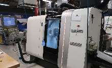CNC Drehmaschine DMG GILDEMEISTER MODEL SPRINT 20-8 LINEAR SCHWEIZER CNC-DREHZENTRUM Bilder auf Industry-Pilot
