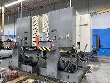 CNC Drehmaschine HWACHEON VT550-2SP ZWEISPINDEL CNC VERTIKALES DREHZENTRUM Bilder auf Industry-Pilot