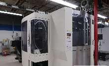 Bearbeitungszentrum - Horizontal MAKINO MODELL A61NX CNC HORIZONTALES BEARBEITUNGSZENTRUM Bilder auf Industry-Pilot