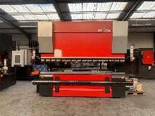 Abkantpresse - hydraulisch AMADAD HFE M2 1703 Bilder auf Industry-Pilot