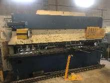 Abkantpresse - hydraulisch HACO PPH 40 150 Bilder auf Industry-Pilot