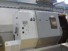 CNC Drehmaschine HAAS SL-40 (2008) Bilder auf Industry-Pilot