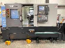 CNC Drehmaschine Doosan Lynx 2100 LSY CNC Lathe Bilder auf Industry-Pilot