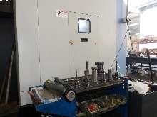 Bearbeitungszentrum - Vertikal DOOSAN MYNX 6500-50 gebraucht kaufen