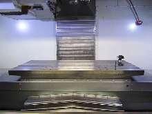 Bearbeitungszentrum - Vertikal Haas VF-6SS CNC gebraucht kaufen