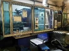 Spritzgiessmaschine - Schliesskraft 1.000 - 4.999 kN Krauss-Maffei KM 420 - 1400 - 700 -CZ Bilder auf Industry-Pilot