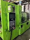 Spritzgiessmaschine - Schliesskraft 1.000 - 4.999 kN Engel Insert 330H 90 Bilder auf Industry-Pilot