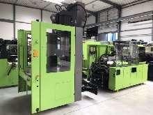 Spritzgiessmaschine - Schliesskraft 1.000 - 4.999 kN ENGEL INSERT 1050H - 140  Bilder auf Industry-Pilot