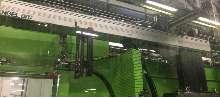 Spritzgiessmaschine - Schliesskraft 1.000 - 4.999 kN ENGEL VICTORY 750-180 Power  Bilder auf Industry-Pilot