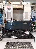 Bearbeitungszentrum - Vertikal Mazak HCN Nexus 6000 (2005) Bilder auf Industry-Pilot