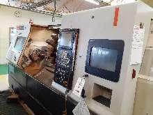 Spitzendrehmaschine Mazak Nexus Quick Turn QTN-350M Bilder auf Industry-Pilot