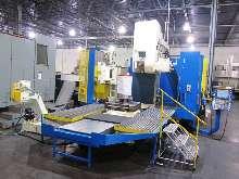 Bearbeitungszentrum - Horizontal Cincinnati T30-5 5-Axis Bilder auf Industry-Pilot