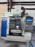 Bearbeitungszentrum - Vertikal Hurco VM10 gebraucht kaufen