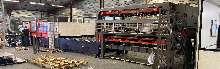 Laserschneidmaschine BYSTRONIC BYSTAR 3015 Bilder auf Industry-Pilot