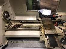 CNC Drehmaschine Chevalier FCL 1840 Bilder auf Industry-Pilot