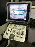 Bearbeitungszentrum - Vertikal DMG HSC 75 LINEAR gebraucht kaufen