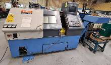 CNC Drehmaschine Mazak Quick Turn 20 N gebraucht kaufen